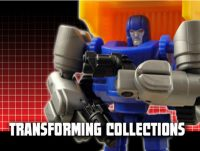 WTF @ TFW – Supplemental 38 – Talking Transforming Collections – Sept 12 2012