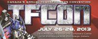 WTF @ TFcon 2013 – 01 – July 26 2013
