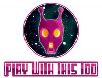 WTF @ PWTToo @ TFcon USA 2014 – Oct 27 2014