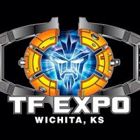 WTF @ TFW – Supplemental 45 – TFExpo-sitioning 2015 – June 10 2015