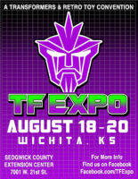 Supplemental 52 – TF Expo Talk with Donny Mason – June 25 2017