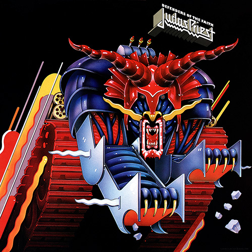 judas_priest_defenders_of_the_faith_1500x1500px_100321233311_2.jpg