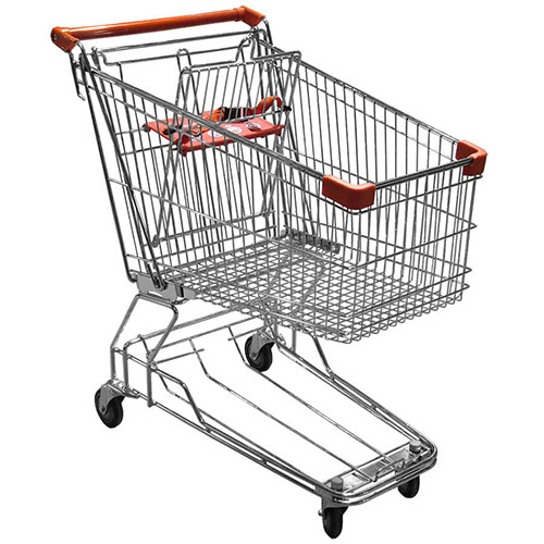 supermarket-grocery-shopping-cart.jpg