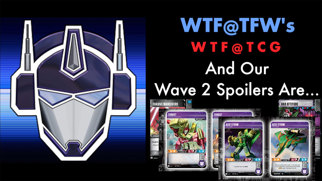 WTF-SpoilerCards-Wave2-thumb.jpg