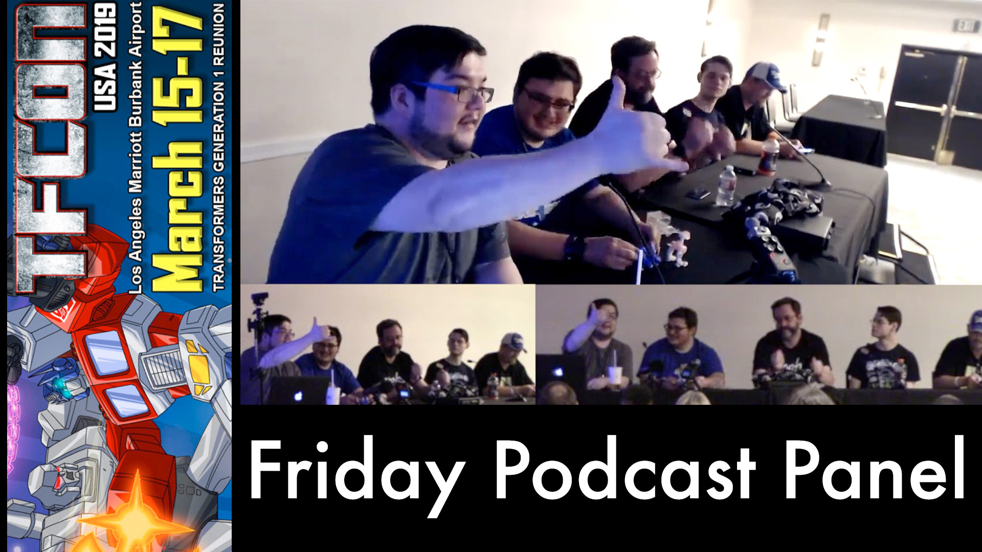 TFconLA2019-FridayPodcastPanel.jpg