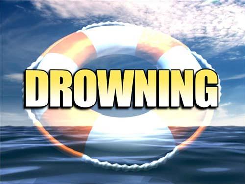 drowning_33895604_ver1.0.jpg