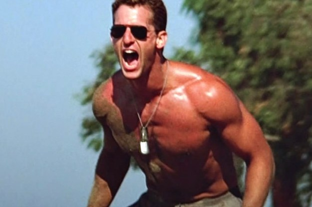 do-you-know-the-homoerotic-top-gun-volleyball-sce-2-6465-1438116920-1_dblbig.jpg