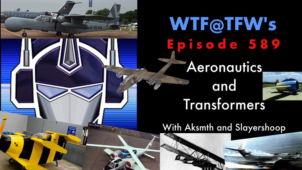 WTF-TFW-Aeronautics-July-14-2020.jpg
