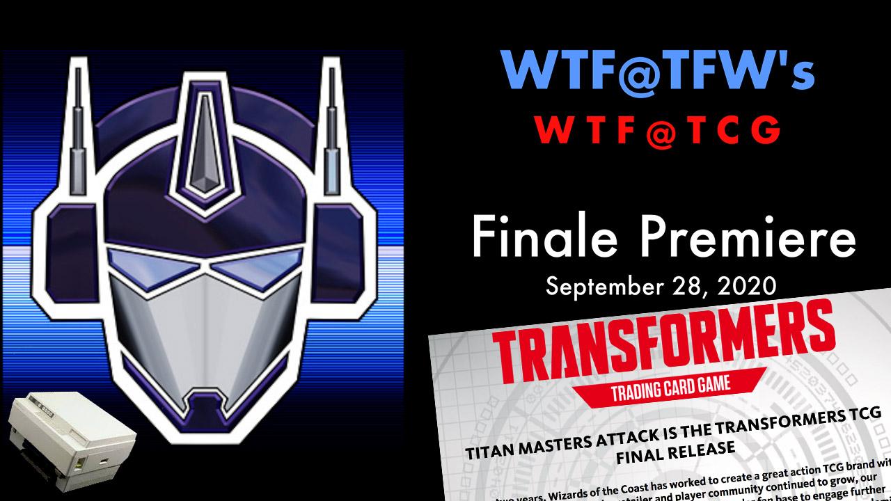 WTF-TCG-Finale-Premiere-Sept-28-2020.jpg