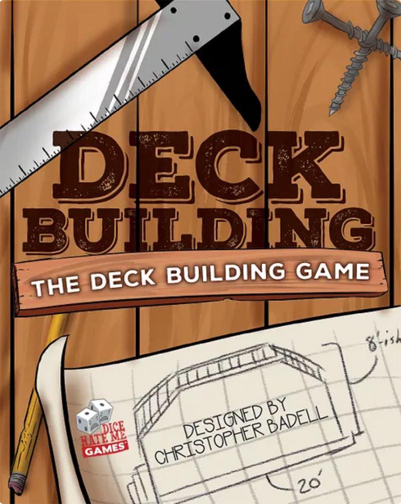 deckbuilderthegame.jpg